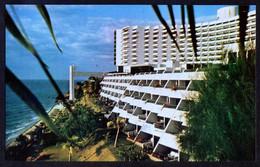 Cholburi. *Royal Cliff Beach Hotel...* Nueva. - Tailandia