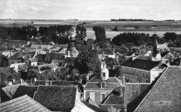 TRAINEL - Vue Panoramique - Otros Municipios