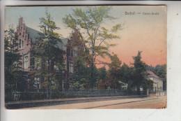 4290 BOCHOLT, Kaiser Strasse, 1924 - Bocholt