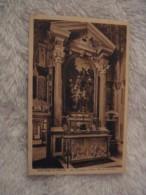 Pavia - Certosa di Pavia - San Giuseppe - Pietro Neri da Cremona - 1932