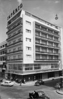 ANGOLA  LUANDA UN DES HOTELS DE LA VILLE - Angola