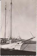 Bateaux :  Expédition  Marcel Talabot , Iles  Et  Atolis  Du  Pacifique - Schiffe