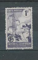FRANCE Colis Postaux N° 220A * * T.B. - Mint/Hinged