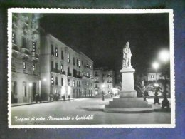 SICILIA -TRAPANI -F.G. LOTTO N°383 - Trapani