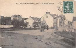 ¤¤  -   421   -   SAINT-ETIENNE-de-MONTLUC   -   Le Nouveau Boulevard  -   ¤¤ - Saint Etienne De Montluc