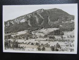 AK BAD GOISERN Ca.1940 // /  D*13349 - Bad Goisern
