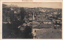 ¤¤  -  BOSNIE   -  SARAJEVO  -  Alifakovac   -  Oblitération   -  ¤¤ - Bosnie-Herzegovine