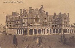 YP862  FELIXSTOWE - FELIX HOTEL