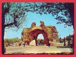 A15489 / Hisarya Chisarja ( Mineral Spring ) , South Gate Roman Fortifications , Bulgaria Bulgarie Bulgarien Bulgarije - Bulgaria
