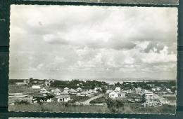 N°157  -  A.E.F. -    Brazzaville     Vu De L'Aiglou Af13114 - Brazzaville