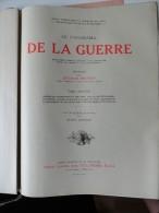 RARE : COLLECTION DE 174 FASCICULES DE LA GUERRE 1914 -1919 - Riviste & Giornali