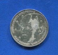 100 Fr  1992 - France