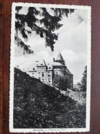 Château De BLIER Amonines - 1955 ( Zie Foto Voor Details ) !! - Erezée