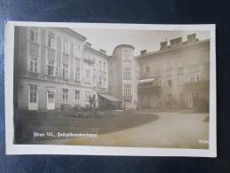 Police Hospital In Wien / Austria - Otros