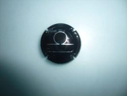 Capsule Generique Balance - Capsules & Plaques De Muselet