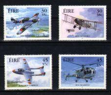 Ireland - 2000 Aviation MNH__(TH-6738) - Nuovi