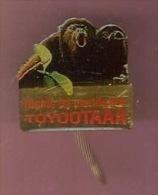 36553-epingle.Toyota.sing E.. - Toyota