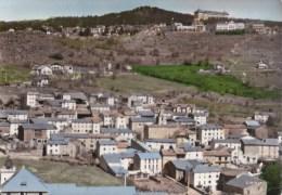 ODEILLO/66/Vue Générale/ Réf:C2270 - Autres Communes