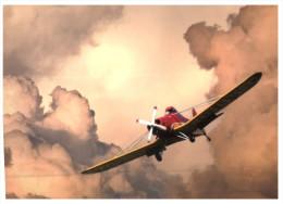 (200) Russia - Aircraft - 1946-....: Moderne