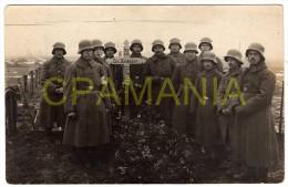 C892 - WWI -  Enterrement D'un Camarade Près De Douai - IR459 - Militares