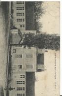 SAINTE EULALIE D'ANS  LA MAIRIE - Other Municipalities