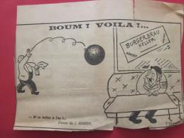 Coupures De Journaux Personnalités DeGaulle Hitler Indiens USA Et Guerre 39/45 Faire Défiler Images - Journaux - Quotidiens