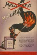CARTA ASSORBENTE METANTIYL 1953