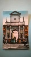 Chieri - Arco Monumentale - Italie