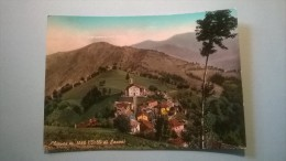 Chiaves (Valli Di Lanzo) - Italy