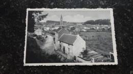 14L - Ham Sur Heure - Ham-sur-Heure-Nalinnes