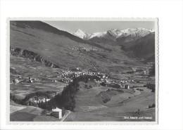 10109 -   Bad Schuls Und Inntal (Format 10X15) - Autriche