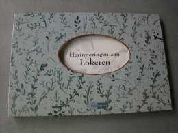 Herinneringen Aan Lokeren - Histoire