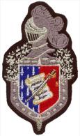 Gendarmerie - EOGN - Police & Gendarmerie