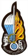 Gendarmerie - EOGN 97ème Promotion - Police & Gendarmerie