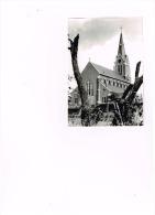 Merchtem - Peisegem - Kerk Van OLV Onbevlekt - Merchtem