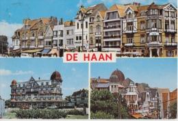 DE HAAN         Scan 8117 - De Haan