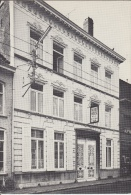 Poperinge    Talbot House     Scan 8144 - Poperinge