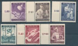 1954. Österreich :) - Austria