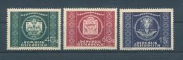 1949. Österreich :) - Austria