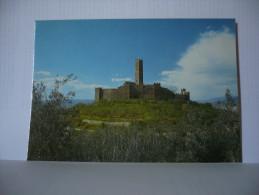 CT--N--00234-- CASTIGLION FIORENTINO - Arezzo