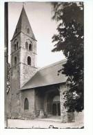 CPSM - 05 - CHORGES - L'Eglise - N° 6 ANDREIS - Embrun