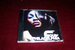 THE SOUL OF PHILADELPHIA  COMPILATION RARE  ESSENTIAL MEDIA GROUP  2009 - Soul - R&B