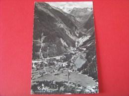 Österreich -  Böckstein /    Gelaufen   ( 12 ) - Böckstein