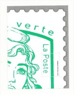 BLOC CADEAU  SANS VALEUR FACIALE EDITION PHIL@POSTE POUR THEMATISTE CIAPPA - Blocs & Feuillets