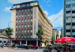 """GENEVE - Hôtel """"Century"""" - GE Geneva"""