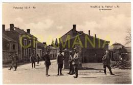 C975 - 08 - Carte Postale De NEUFLIZE    N°10 - Otros Municipios