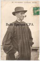 En SOLOGNE - Un Solognot ++++ ND Phot., #223 +++++ GROS PLAN / Vers Asnières, 1911 - Centre-Val De Loire