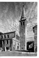 Grado - Il Duomo - Udine
