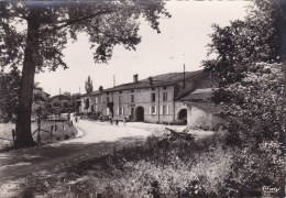 EVAUX Et MENIL  (Val D'en Bas) - éditeur CIM -  Rare Pas Sur Delcampe - Voir Scan - France