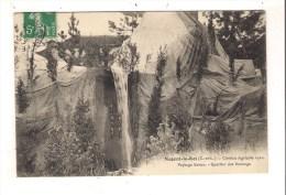 28 - Nogent-le-Roi ( E.-et-L. ) Comice Agricole 1910 - Paysage Suisse - Quartier Des Harengs - Nogent Le Roi